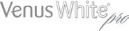 Venus White pro Jefferson, GA