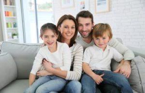 Jefferson GA Family Dental Practice