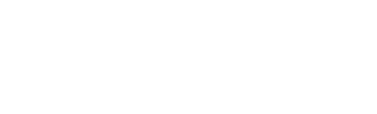 Jefferson Dental Care Jefferson, GA