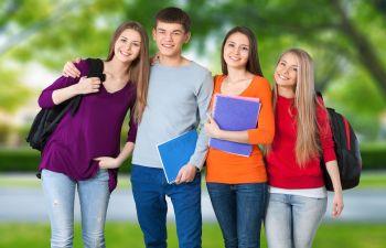 Students Jefferson GA Jefferson, GA