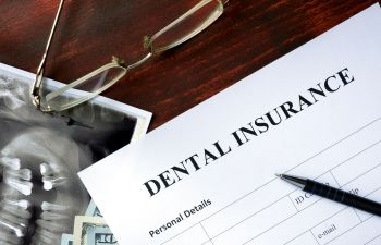Dental Insurance Jefferson GA